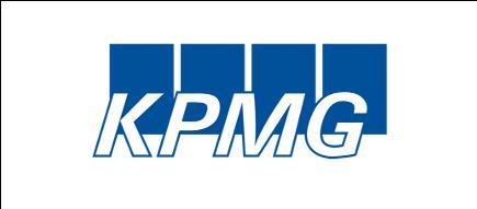 logo-color-rectangular-kpmg