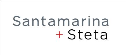 logo-color-rectangular-santamarina-y-steta-abogados