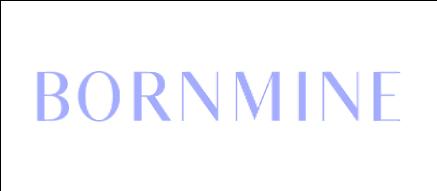logo-rectangular-color-bornmine-diamantes-sinteticos-con-certificado-en-blockchain