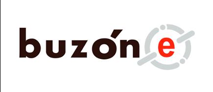 logo-rectangular-color-buzone-pac-autorizado-sat
