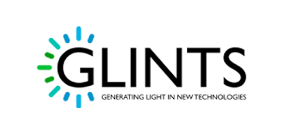 logo-rectangular-color-glints-generating-light-in-new-technologies