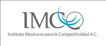 logo-rectangular-color-imco-instituto-mexicano-para-la-competitividad