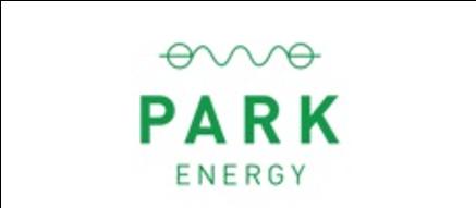 logo-rectangular-color-park-energy