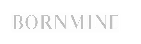logo-rectangular-gris-bornmine-diamantes-sinteticos-con-certificados-blockchain