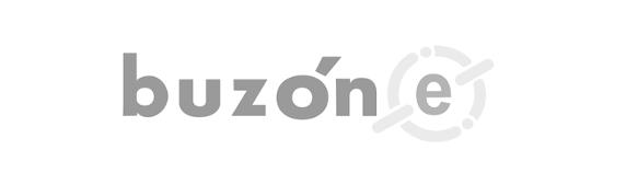 logo-rectangular-gris-buzone-pac-autorizado-sat