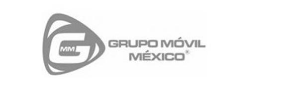 logo-rectangular-gris-grupo-movil-mexico