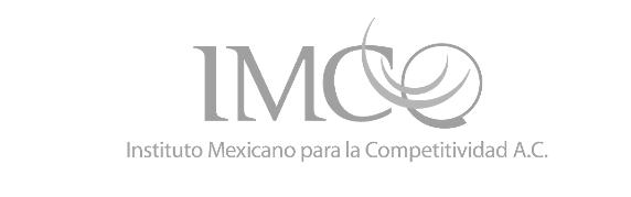 logo-rectangular-gris-imco-instituto-mexicano-para-la-competitividad