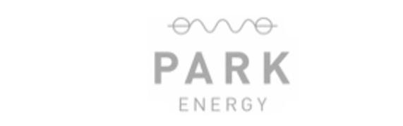 logo-rectangular-gris-park-energy