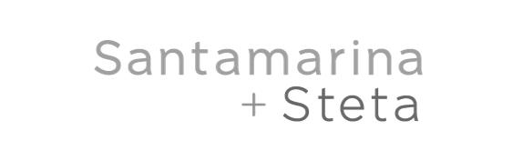 logo-rectangular-gris-santamarina-y-steta-abogados