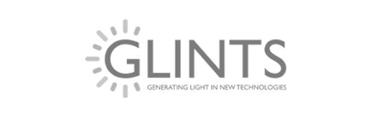 logo-rectnagular-gris-glints-generating-light-in-new-technologies