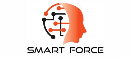 logotipo-color-rectangular-fondo-blanco-smart-force-color-gris-socio-cincel