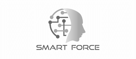 logotipo-gris-rectangular-fondo-blanco-smart-force-color-gris-socio-cincel