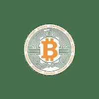 logo-bitcoin-monterrey-fondo-transparente