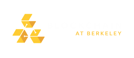logo-blockchain-at-berkeley-blanco-fondo-transparente