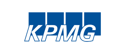 logo-kpmg-fondo-transparente